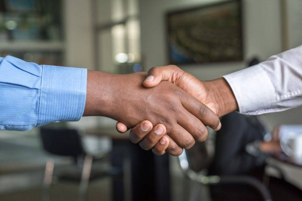 Relationships with Your Clients