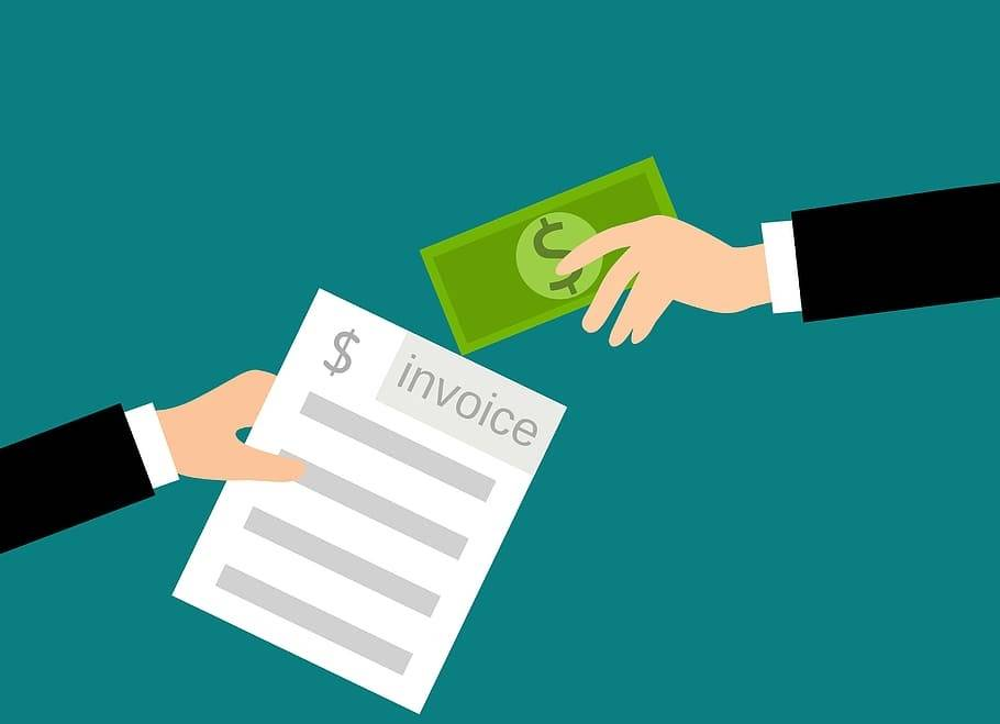 How To Create A Professional Invoice: Do's & Don'ts
