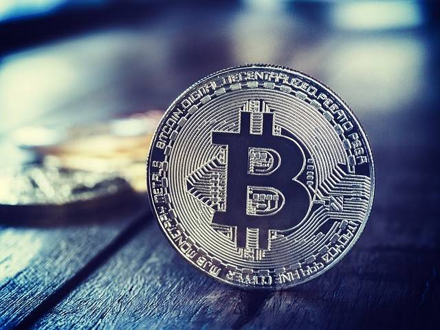 paying with bitcoin - Limepay