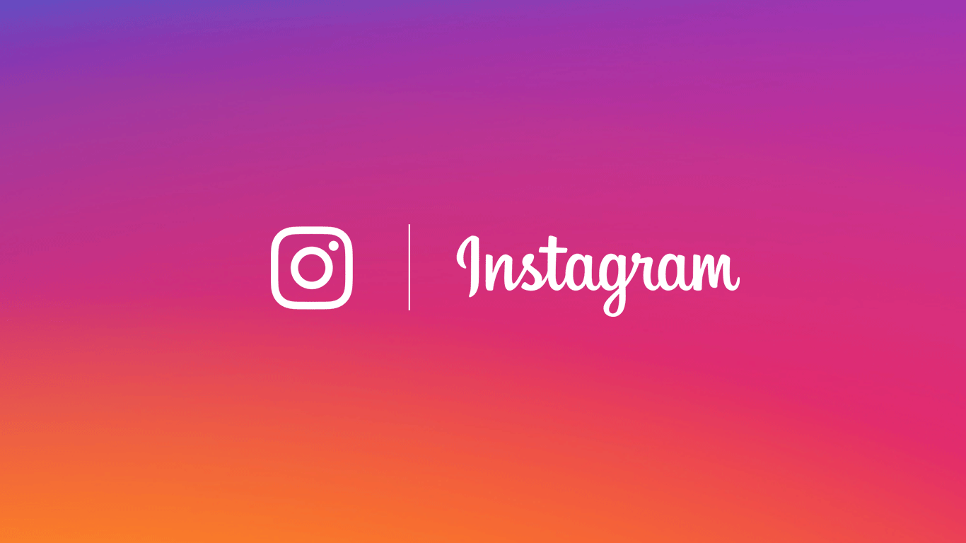 Limepay - Add a Pay me Button On Instagram
