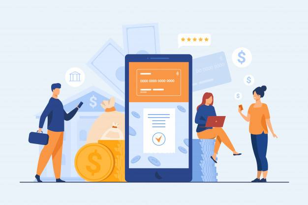 4 ideas for creators to make more money through PeachPay